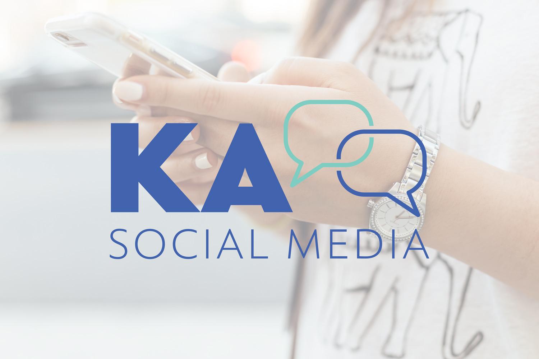 KA-social-media-2