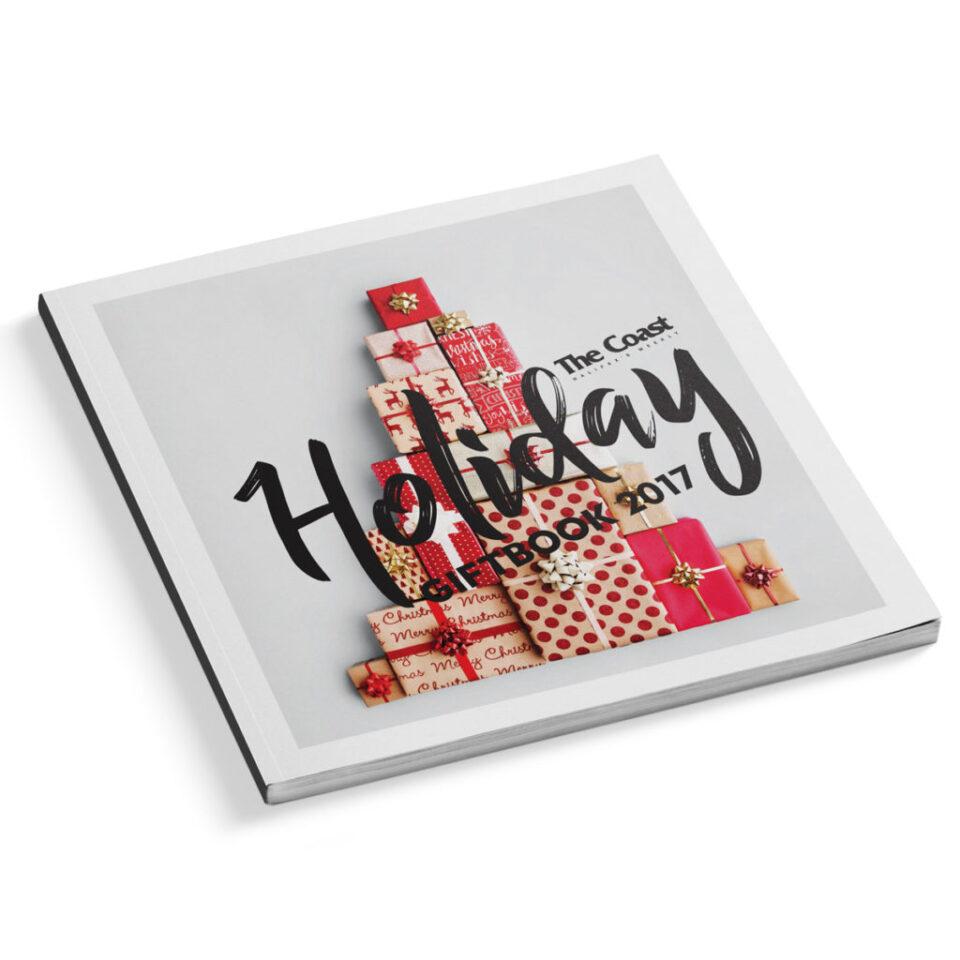 GiftbookCoverSquare-1024x1024