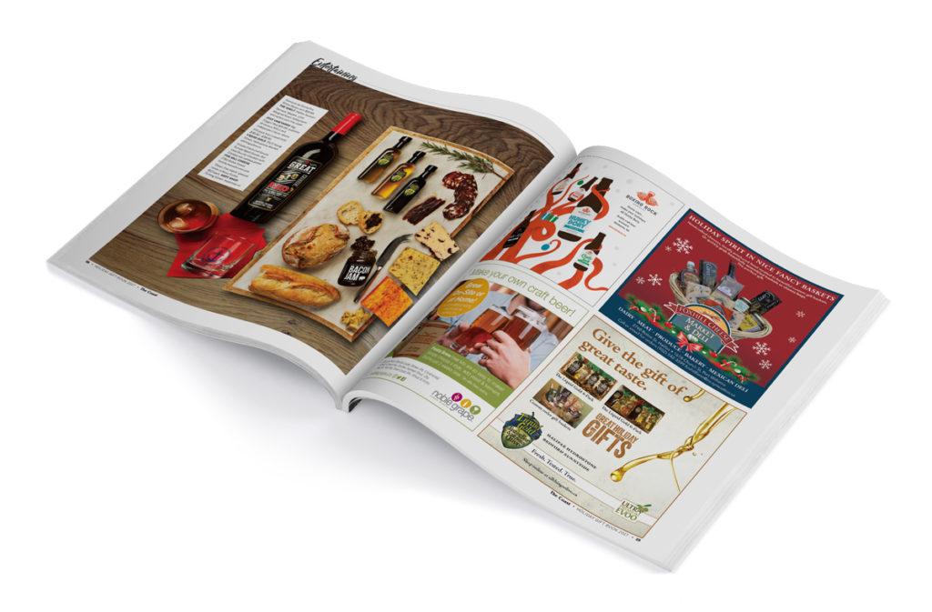 GiftbookFood-1024x673