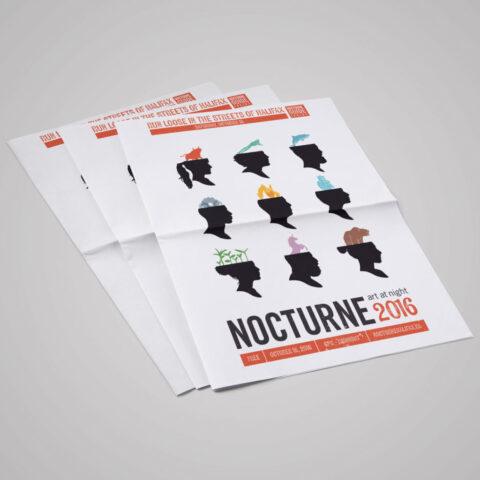 Nocturne2016square-1024x1024