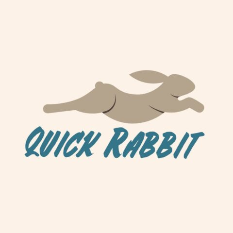 RABBITFEATURE-1024x1024
