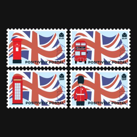 Union-Jack-Mockup-1024x1024