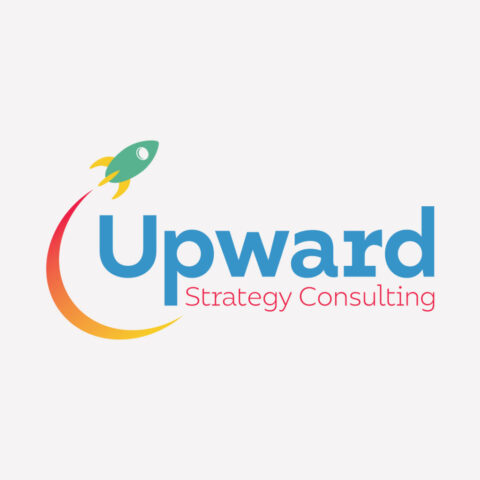 Upward-Strategy-Consulting-Logo-Design-1024x1024