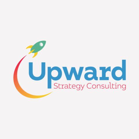 Upward-Strategy-Consulting-Logo-Design-1024x1024