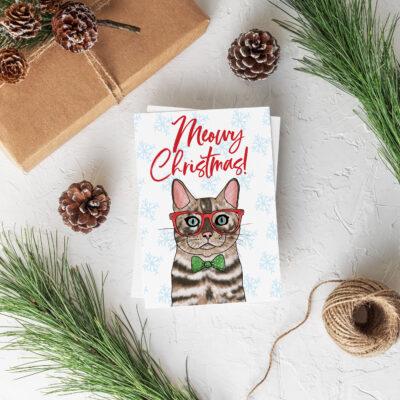 Christmas-Cat-2018