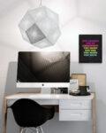CreativityQuote-8x10-mockup