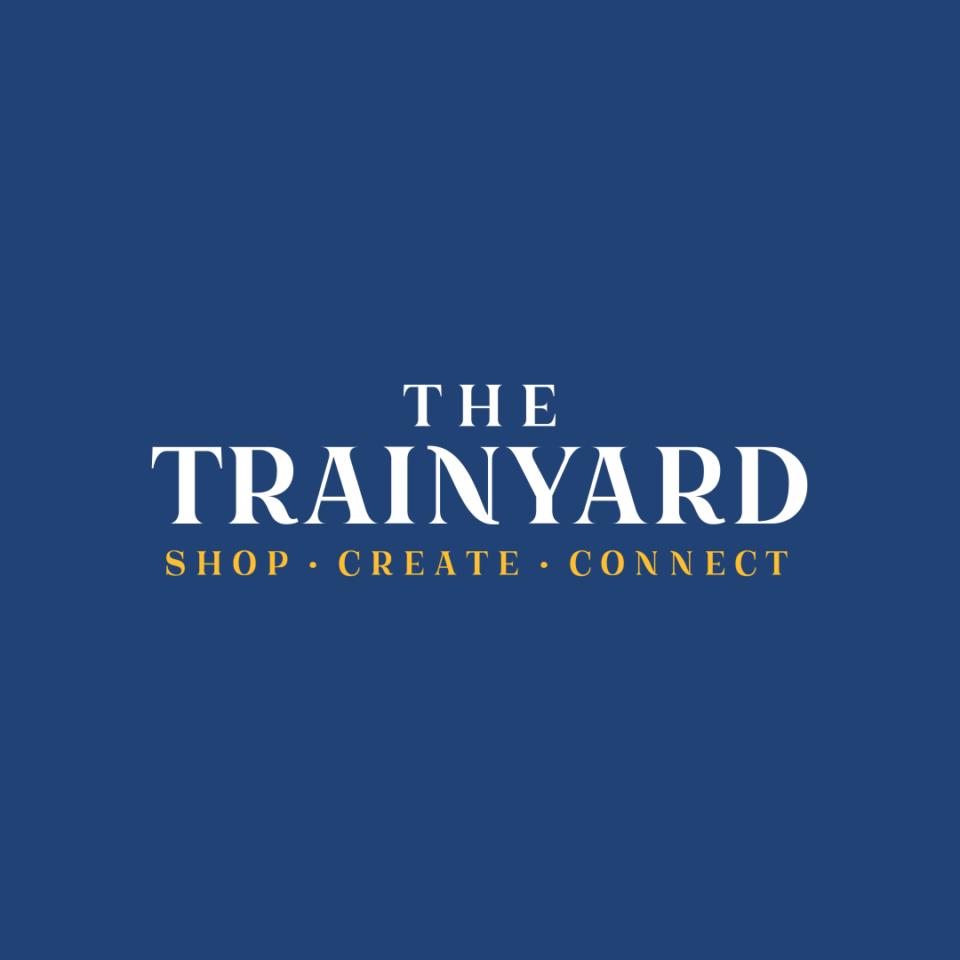 Instagram-Carousel-BrandIdentity-TrainyardArtboard-1