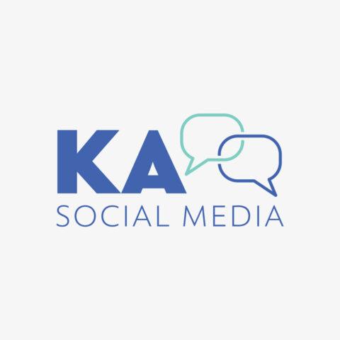KA-social-media