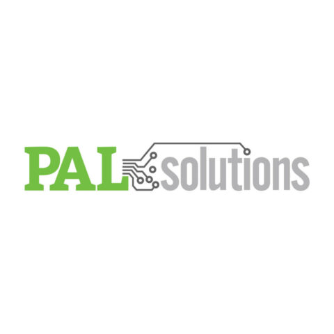 PAL-solutions-logo-1024x1024 (1)